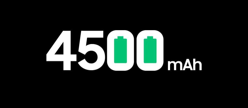 LTE y Wi-Fi 6 te permiten transmitir contenido a gran velocidad